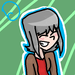 Pixel Dayton - total-drama-island-fancharacters icon