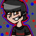 Pixel Greg - total-drama-island-fancharacters icon