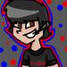 Pixel Greg