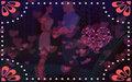 disney-princess - Pocahontas & John Smith wallpaper