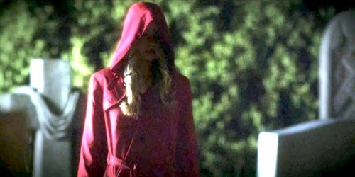 "Pretty Little Liars Season 3 Episode 18 ""Dead to Me"""