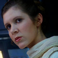 Princess Leia<3