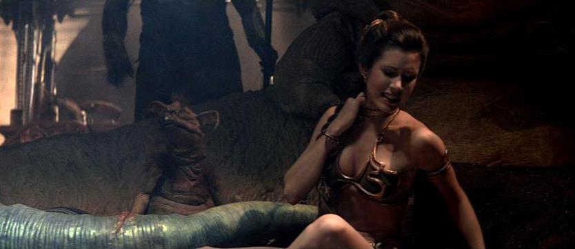 filmi-porno-volosatie-solo