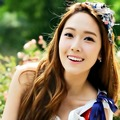 Princess Sica ~  - jessica-snsd photo