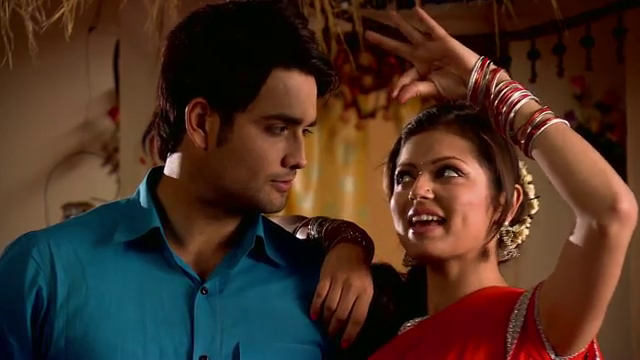 Madhubala Episode 360 Update on Friday 16th November 2018