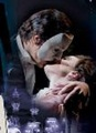 Ramin in Love Never Dies