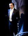 Ramin in Love Never Dies - ramin-karimloo photo