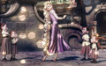 disney-princess - Rapunzel wallpaper