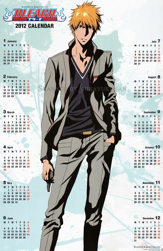 Re:Pray -Special 2012 Calendar-