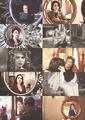 Regina and Mirrors