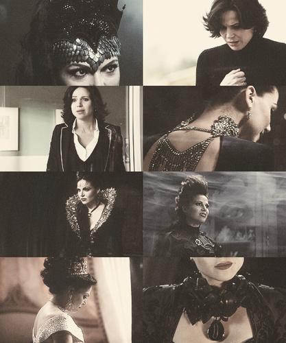Regina's Accessories
