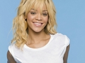 Rihanna Movie Promotional - rihanna wallpaper