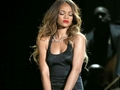 Rihanna Performing ''Stay'' at the Grammys - rihanna wallpaper