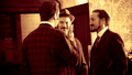 Ripper Street | Behind the Scenes
