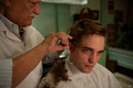 Robert&lt;3 - robert-pattinson-and-edward-cullen photo