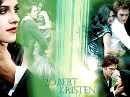 Robsten<3