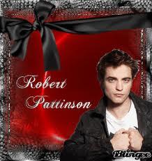 Robert<3