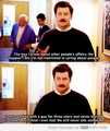 Ron Swanson - ron-swanson photo