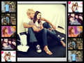 Ross and Laura - ross-lynch-austin fan art