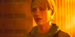 SHERRY BIRKIN - sherry-birkin icon