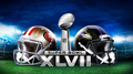 SUPERBOWL 2013 - nfl photo