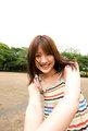 Saki-chan - saki-fukuda photo