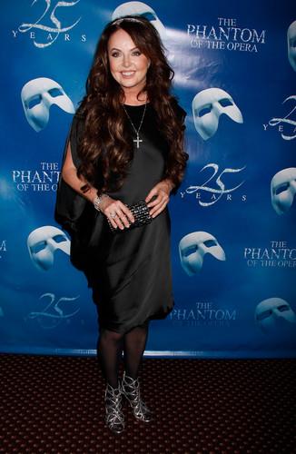 Sarah Brightman (2013)