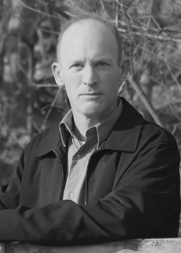 Scott Konkel As Prince Victor Dashkov