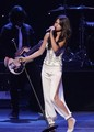 Selena performing  - selena-gomez-and-the-scene photo