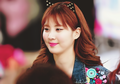 Seo ~ - seohyun-girls-generation photo