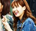 Seo ~ - seohyun-girls-generation photo