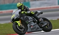 Sepang Test 2013 - valentino-rossi photo