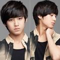 Seventeen reveals first member Minkyu