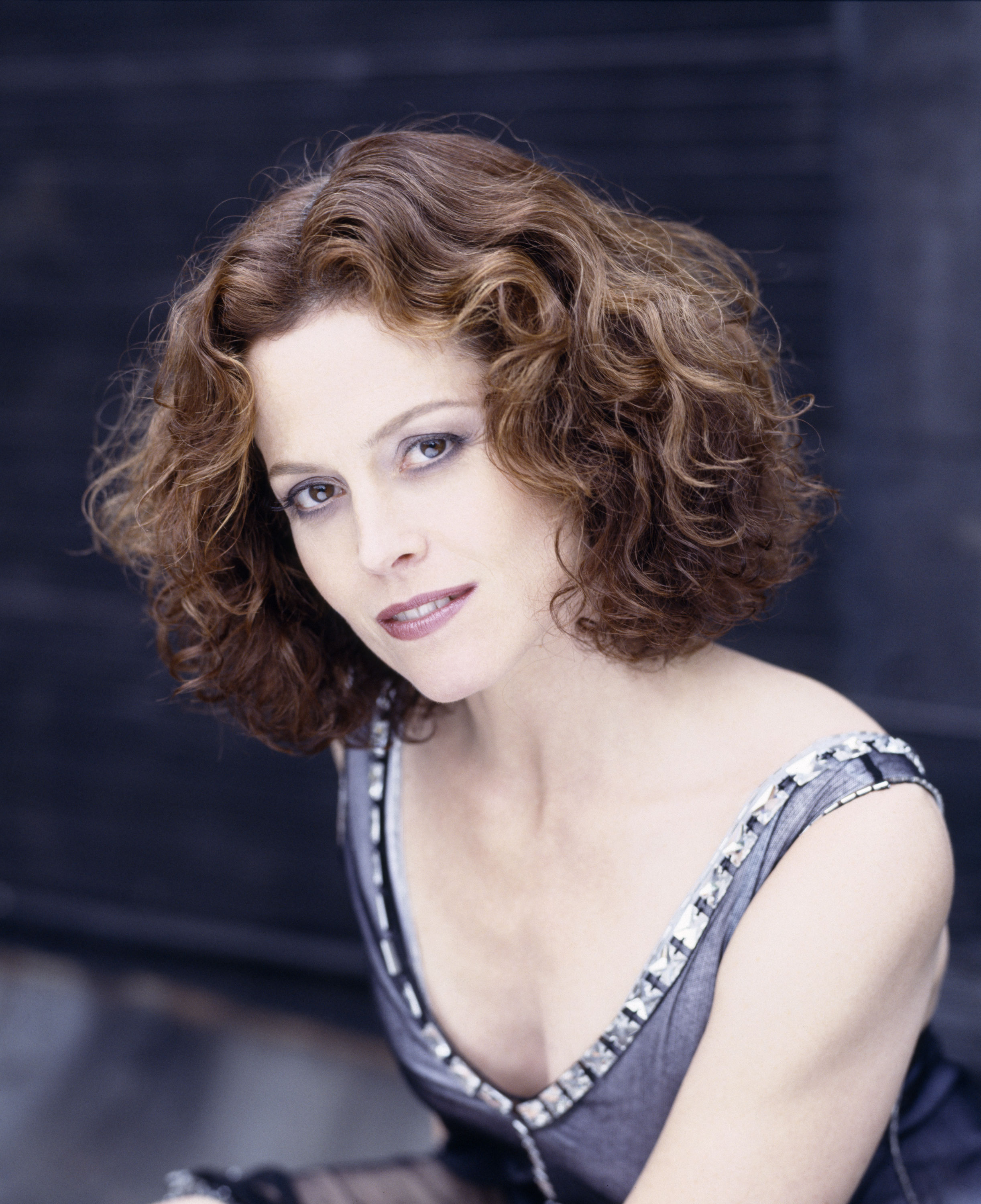 Is a cute Sigourney Weaver nude (77 photo), Tits, Hot, Feet, bra 2019