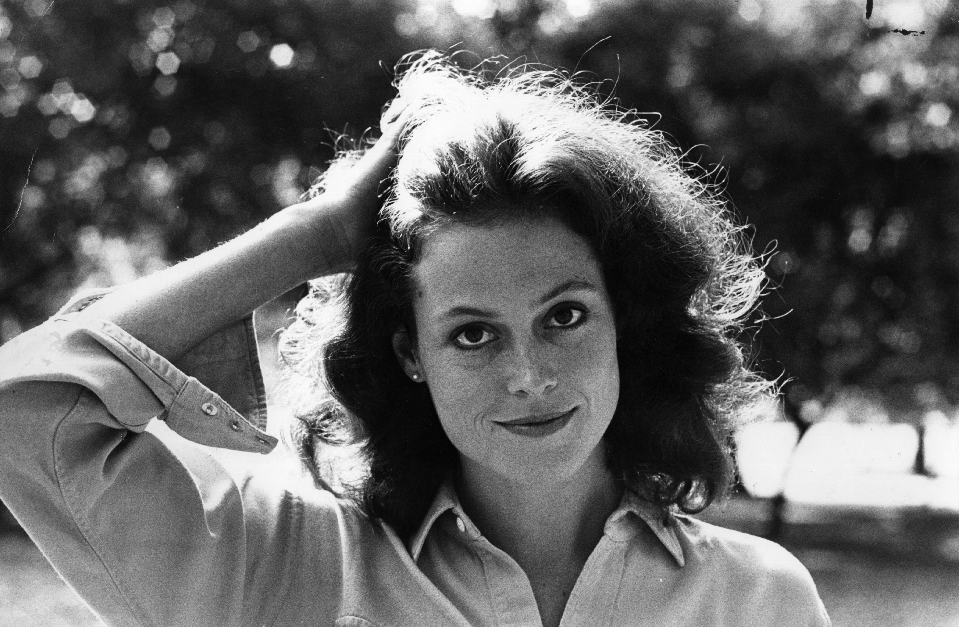 Young Sigourney Weaver nude (71 photos), Pussy, Paparazzi, Twitter, swimsuit 2017