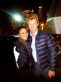 Simon Baker and Emmanuelle Chriqui - simon-baker photo