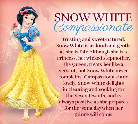 Quotes From Disney Snow White. QuotesGram Disney Snow White Quotes