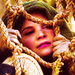 Snow White ♥ - snow-white-mary-margaret-blanchard icon