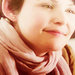 Snow White  - snow-white-mary-margaret-blanchard icon