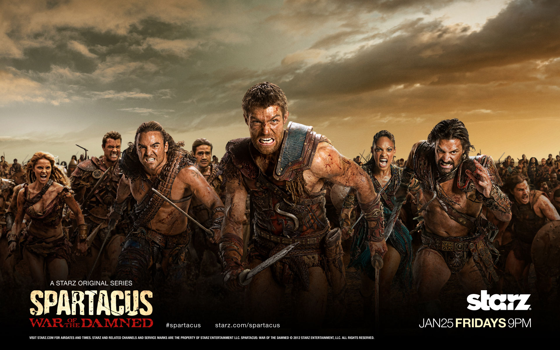 Spartacus-War-of-the-Damned-spartacus-blood-and-sand-33549642-1920