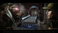 Stargate SG-1 Unleashed Wallpaper cheyene - stargate-sg-1 wallpaper