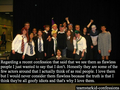 Starkid Confessions - starkidpotter photo