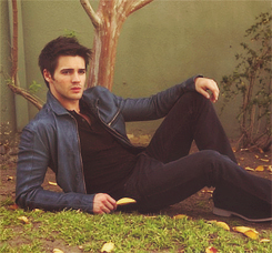 Steven R. McQueen images Steven Fan Art wallpaper and background photos
