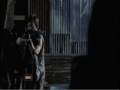 Suicide King Screencaps - daryl-dixon photo