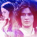 Susan & Caspian - the-chronicles-of-narnia icon