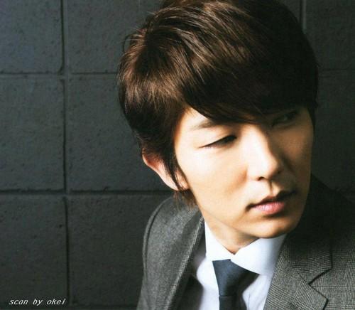 TV Guide Vol.53 Korea