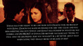 TVD confessions &lt;3 - elena-gilbert photo