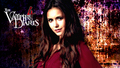 TVD pic by Pearl!~   - the-vampire-diaries wallpaper