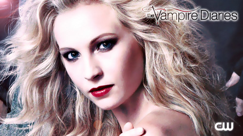 TVD pic by Pearl!~