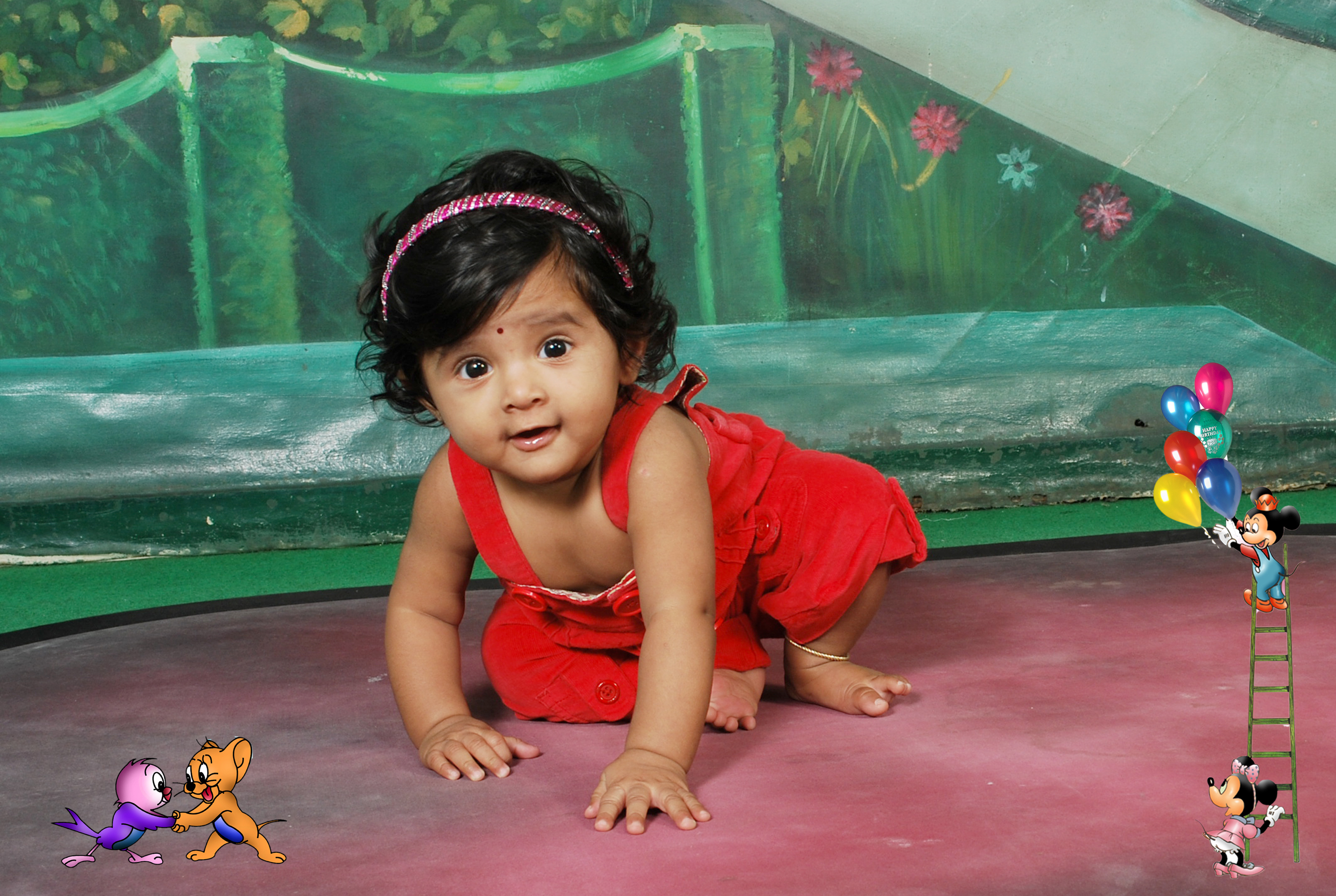 Babies images tanshika hd wallpaper and background photos